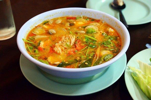 Десять самых вкусных блюд мира по мнению Expressen (Швеция) Кухня, Национальная кухня, Китайская кухня, Японская кухня, Итальянская кухня, Длиннопост
