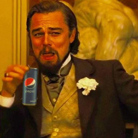 В штаб-квартире Pepsi наблюдают за ситуацией вокруг Coca-Cola