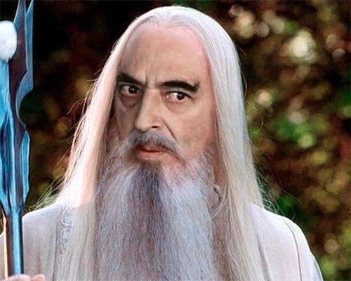 И этот Мордор претендует на звание страны с высокой культурой быта!