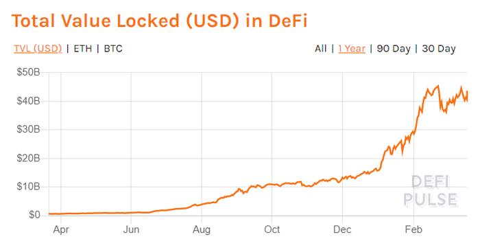 BoA: маленькие грязные секреты Bitcoin Биткоины, Криптовалюта, Длиннопост, Банк
