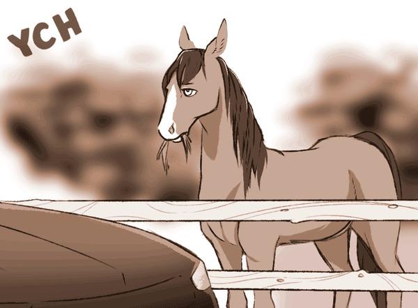 Неловко получилось My Little Pony, Original Character, 28gooddays, Гифка