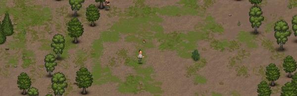 CryoFall. Обзор для pikabu GAMES Компьютерные игры, Игровые обзоры, Обзор, Гифка, Видео, Длиннопост, Cryofall