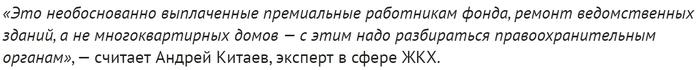 Происшествие в Санкт-Петербурге Александр Невский vs Зебра