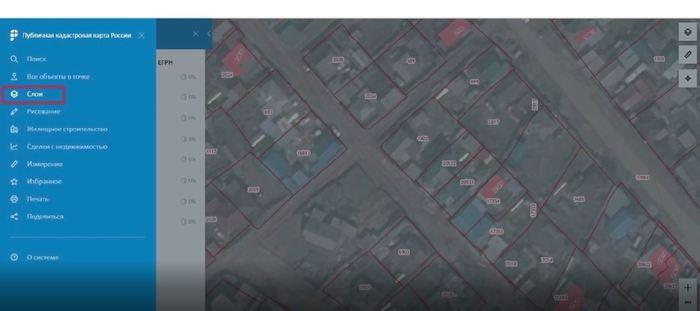 Как правильно выбрать участок под строительство Строительство, Стройка, Строители, Рабочие, Мастер, Работа, Своими руками, Лайфхак, Иркутск, Байкал, Видео, Длиннопост