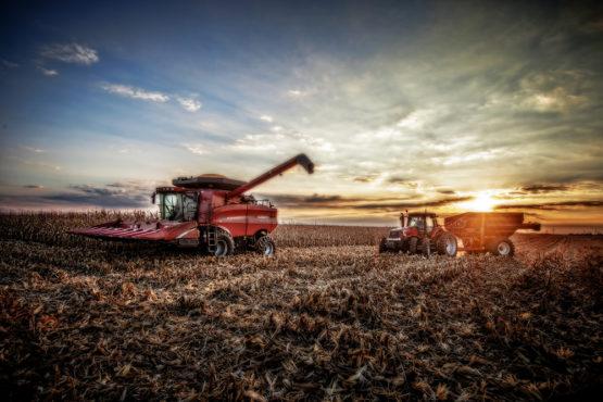 Беспахотное земледелие в США: свой пророк в чужом отечестве История, Почва, Сельское хозяйство, Длиннопост