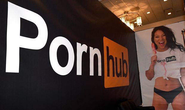 Россиян предложили пускать на порносайты через регистрацию на «Госуслугах» Политика, Порно, Госуслуги, Роскомнадзор