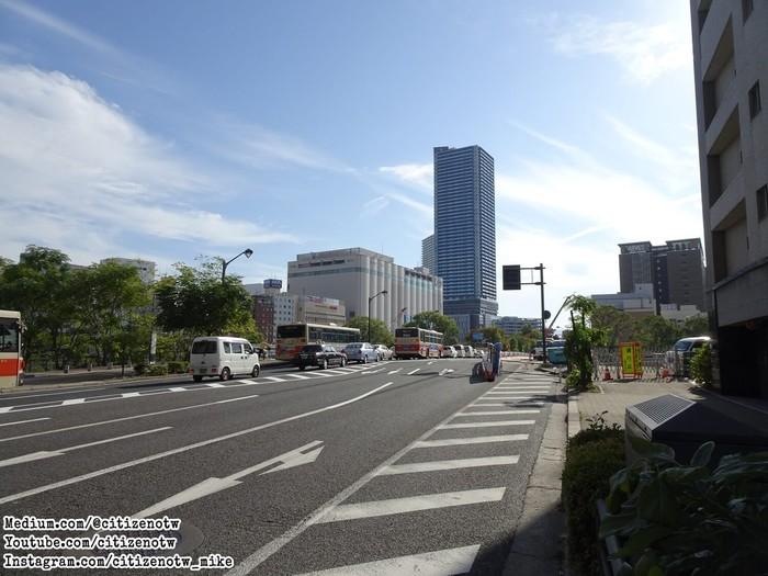 Япония: поездка на завод Mazda в Хиросиме. Музей Mazda и история марки. Часть 1 Mazda, Япония, Хиросима, Музей, Авто, История, Mazda 6, Видео, Длиннопост