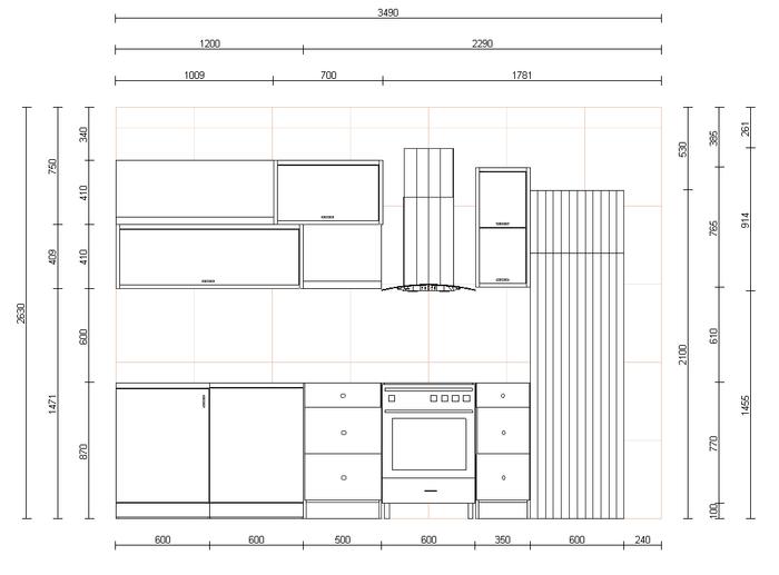 Как нарисовать план квартиры и схему электропроводки. Мой путь в онлайн-сервисах дизайн-проектов Обзор, Ремонт, Дизайн, Проект, Интерьер, Схема, План, Электрика, Длиннопост