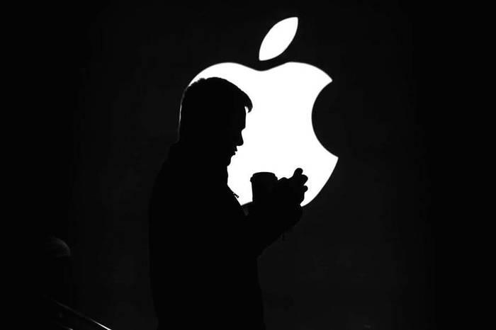ФАС вынесла предупреждение Apple ФАС, Apple, iPhone