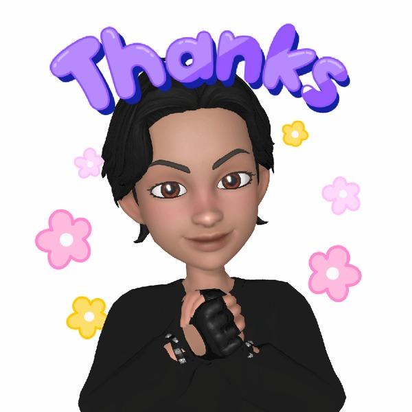 Пост благодарности Благодарность, Пикабу, Доброта, Гифка