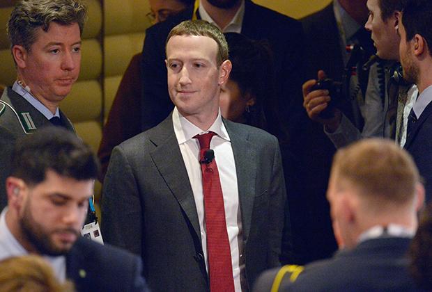 Империя лжи WhatsApp, Марк Цукерберг, Facebook, Персональные данные, Информационная безопасность, Интернет, Длиннопост