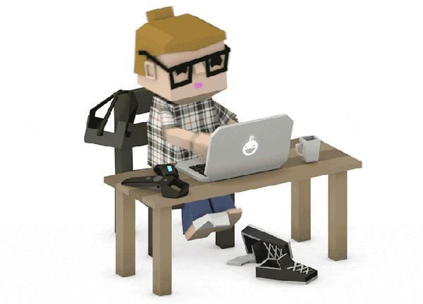 С чего начать делать игру? Твои первые шаги! Разработка, Gamedev, Игры, Компьютерные игры, Программирование, Разработчики, Игровой дизайн, Инди, Инди игра, Графика, 3D графика, Дизайн, IT, Урок, Курсы, Инструкция, Мотивация, Программист, Программа, Длинное, Гифка, Длиннопост
