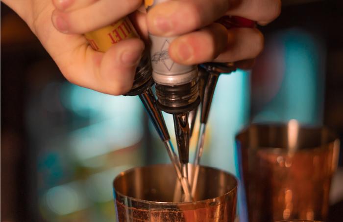 Пятничный спецвыпуск: правда ли, что алкоголь убивает клетки мозга? Алкоголь, Мозг, Неврология, Медицина, Нейроны, Проверка, Разрушители мифов, Борьба с лженаукой, Познавательно, Интересное, Польза и вред, Самогон, Водка, Чача, Длиннопост