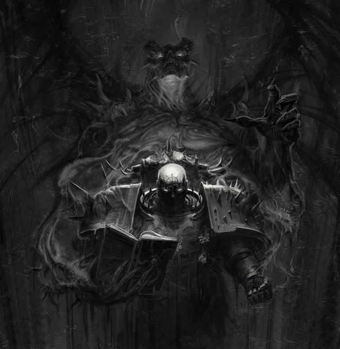 Melting byRuslan Korovkin