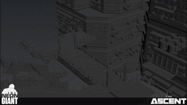 Недельный геймдев: #40 — 17 октября, 2021 Gamedev, Игры, Дайджест, Новости, Unity, Blender, Видео, Гифка, Длиннопост