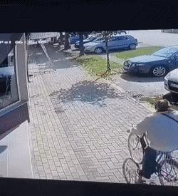 Гифки дня Гифка, Разное, Ассорти, Длиннопост