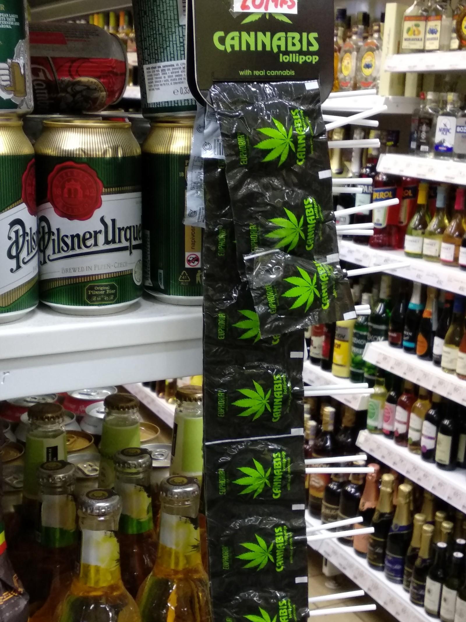 Купит марихуану в праге качественные семена конопли
