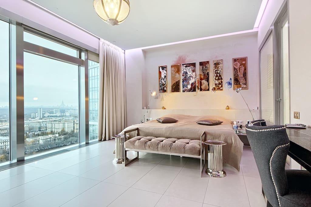 Аппартаменты в москве посуточно сдать недвижимость за рубежом в аренду