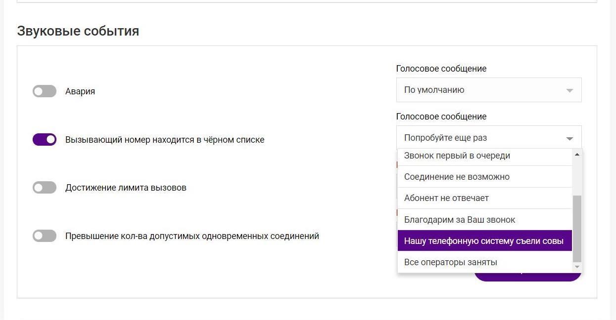 Банкоматы райффайзен банка на карте москвы и московской области