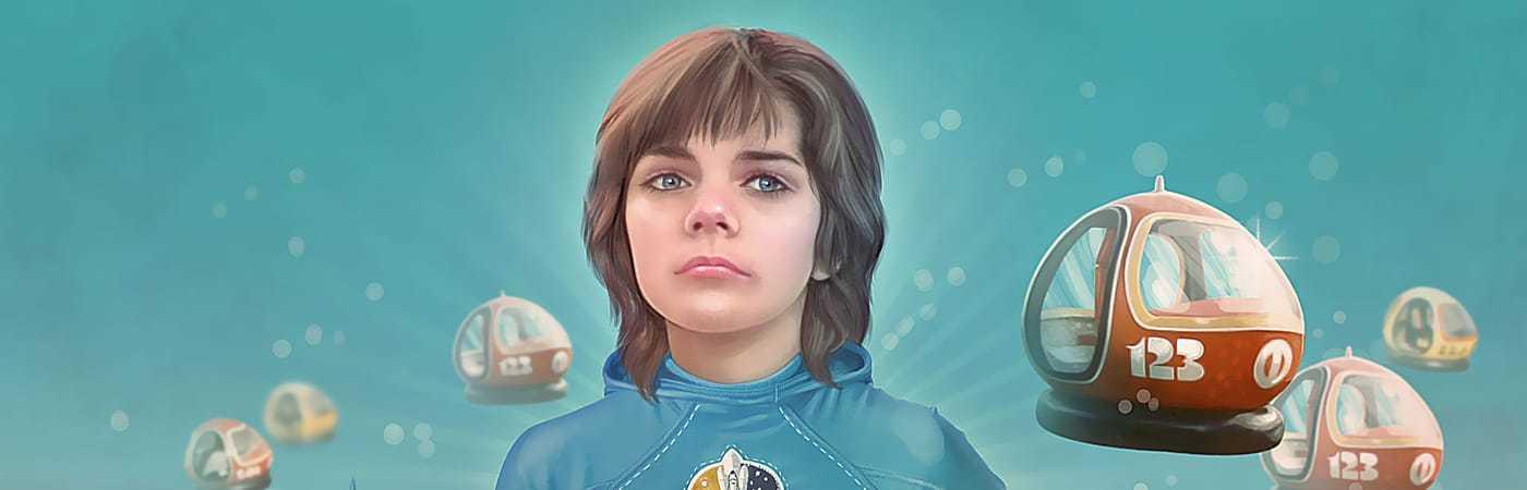 Голая Алиса Селезнева Видео