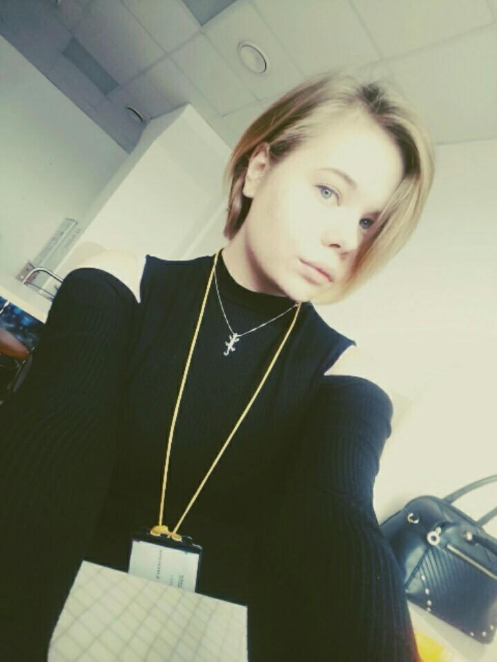 Ищу работу девушка белгород базы данных модели баз данных контрольная работа