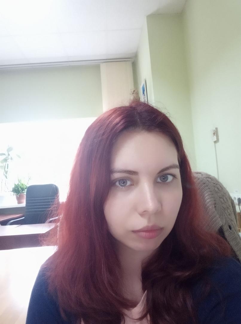 Ищу работу в донецке для девушки камеры для работы веб моделью