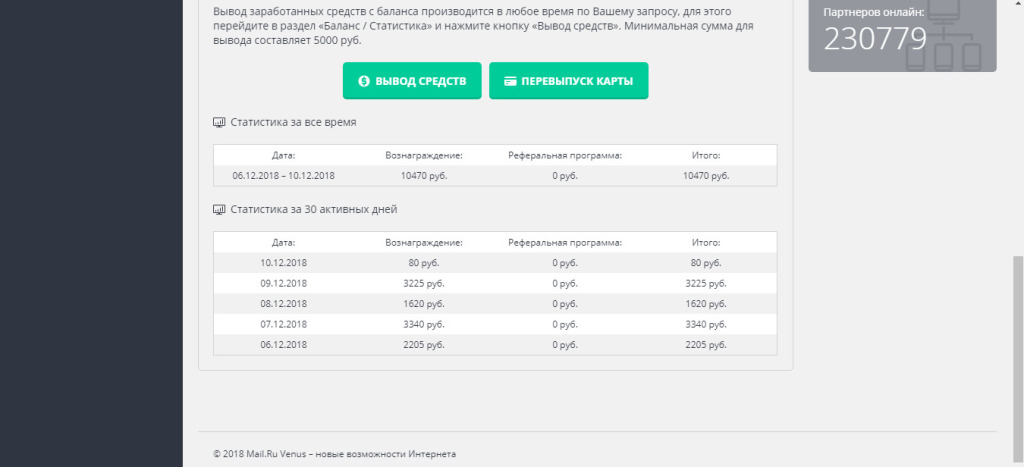 Хоум кредит банк рассрочка партнеры москва
