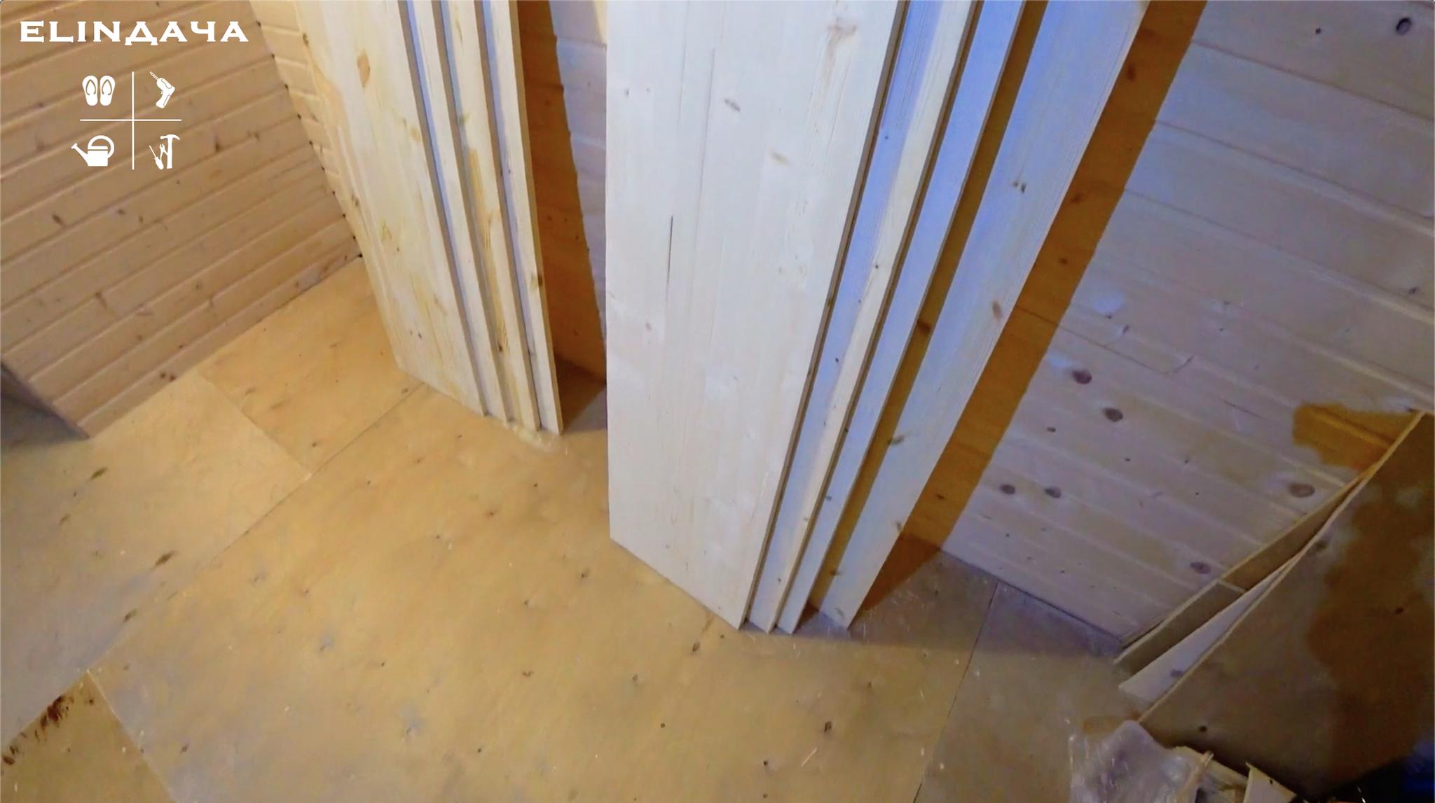 Шкаф для инструментов своими руками Своими руками, Мебель, Шкаф, Шкаф для инструментов, Дача, Столярная мастерская, Видео, Длиннопост