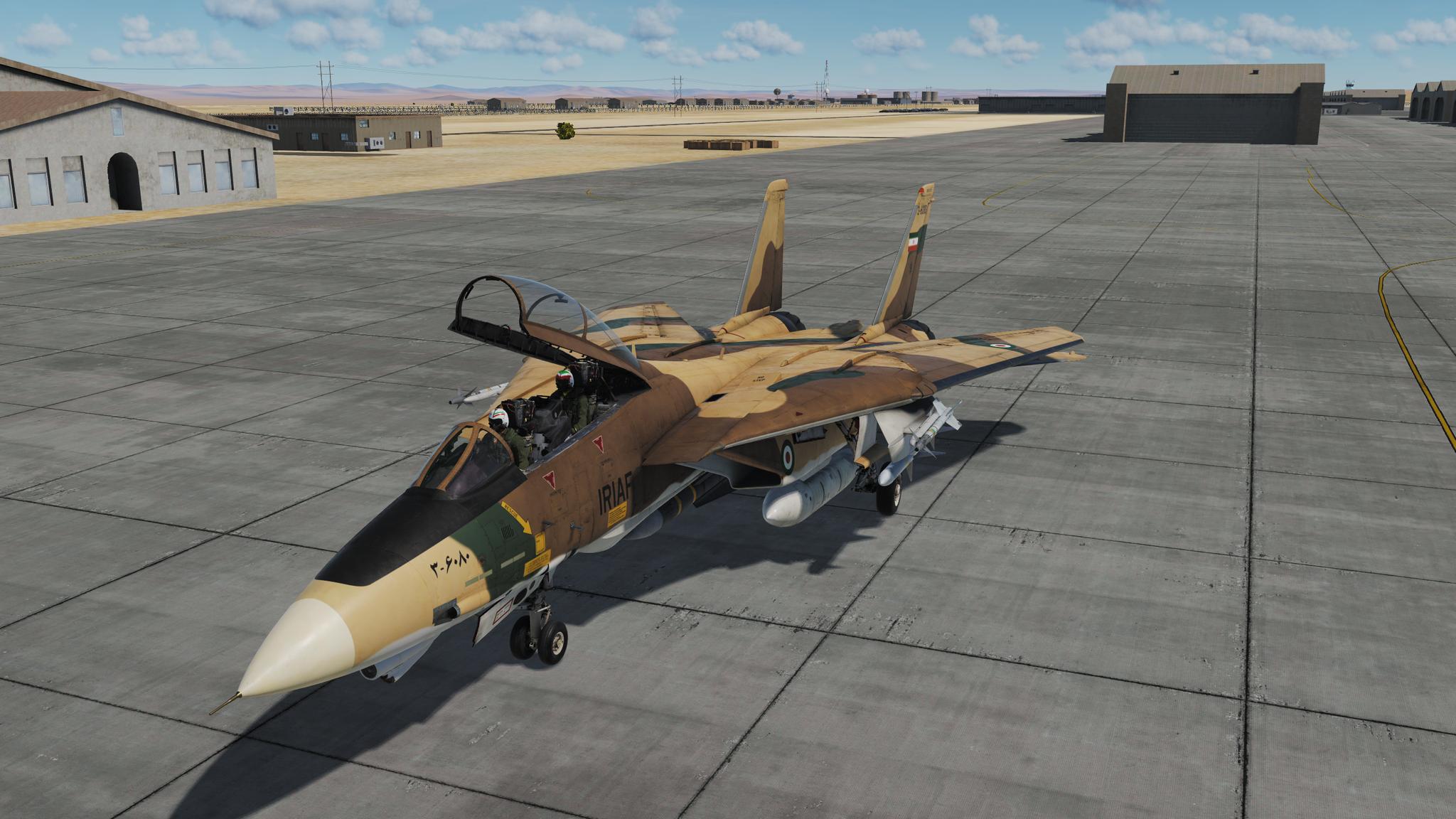 Обои палубный многоцелевой истребитель, super hornet, boeing, f/a-18f. Авиация foto 2