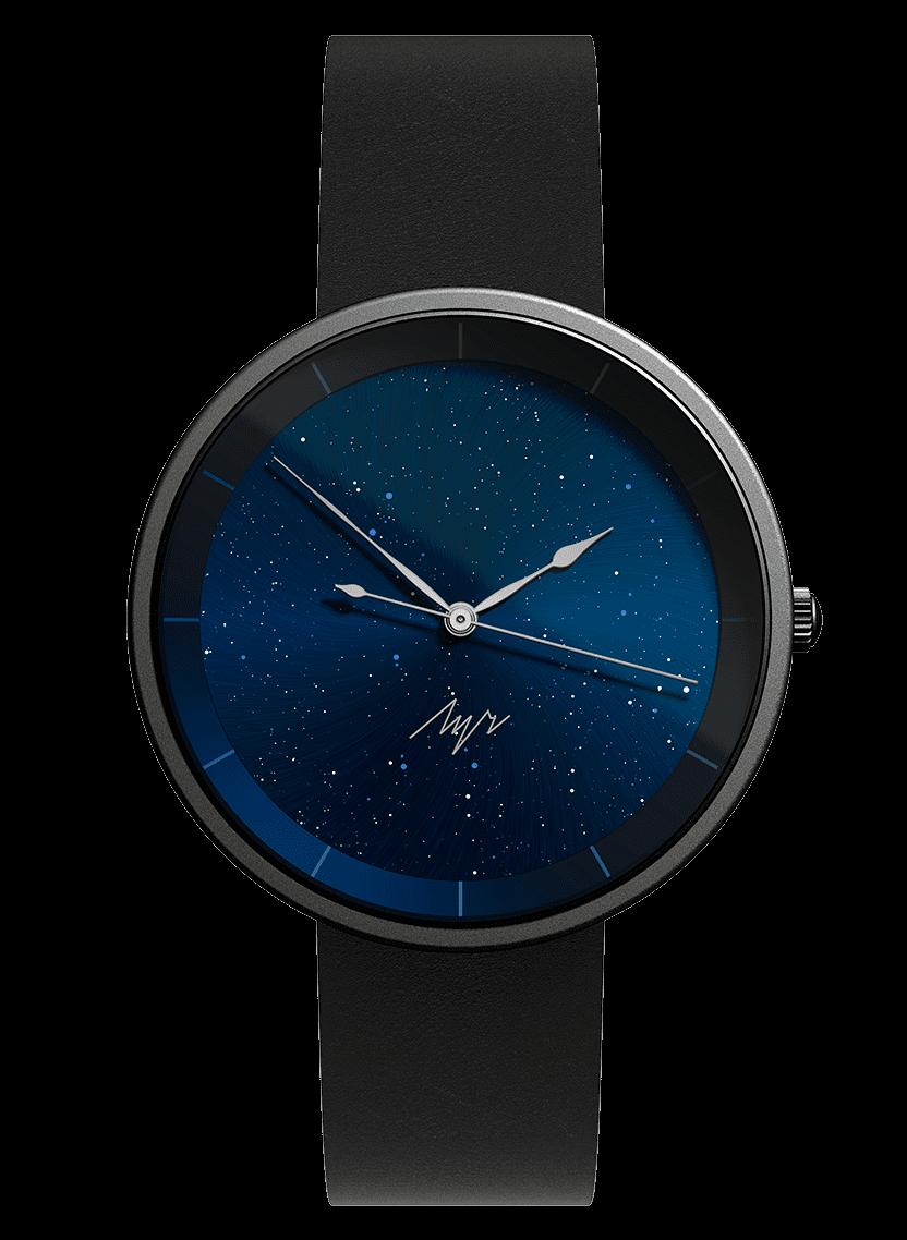 Луч белоруссия часов стоимость часах стоимость батарейки в кварцевых