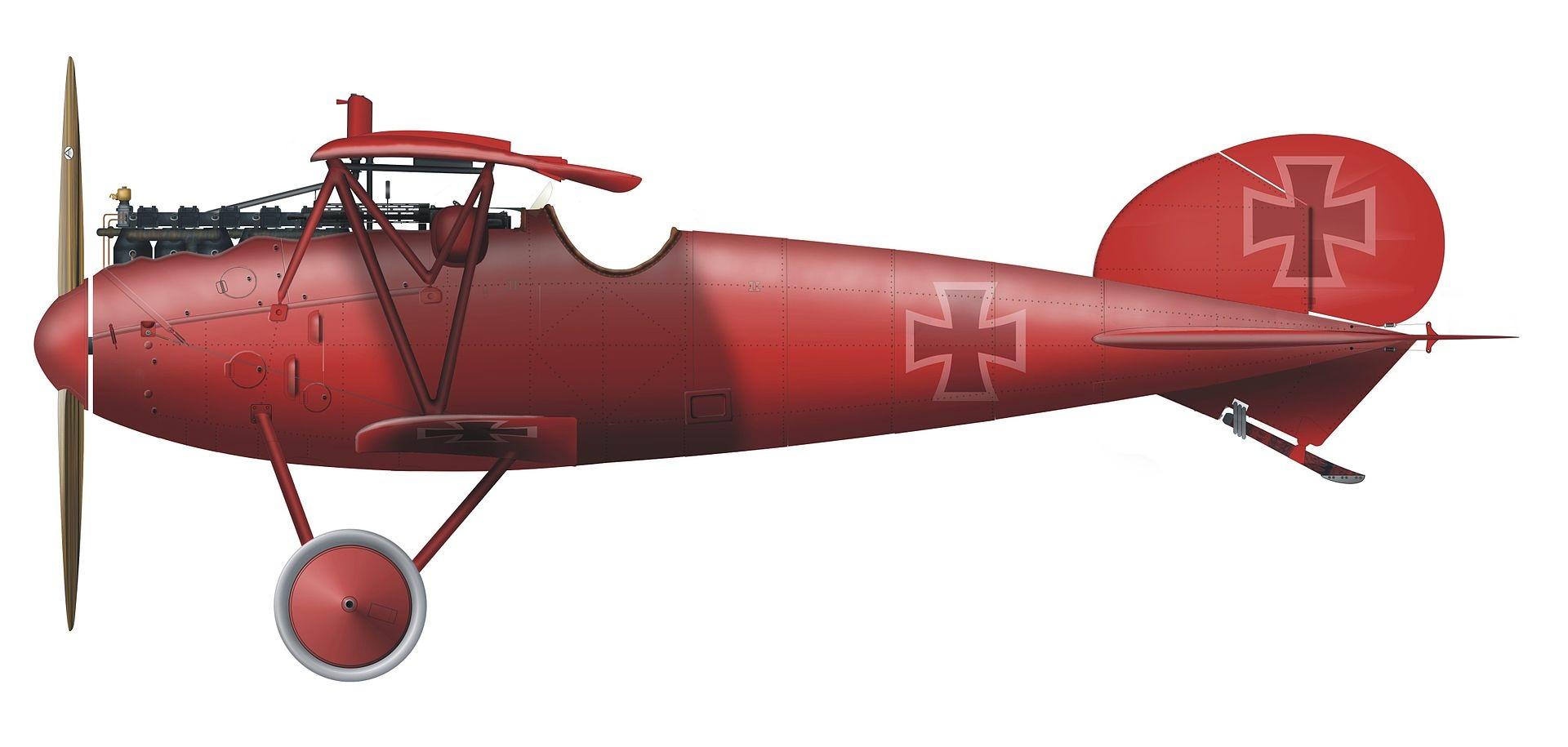 Обои самолёт-разведчик, Royal aircraft factory, английский, r.e.8. Авиация foto 2