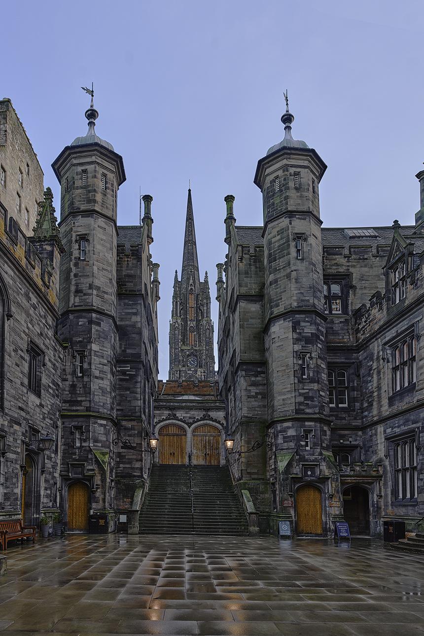 Обои Шотландия, эдинбург, маяк. Пейзажи foto 19