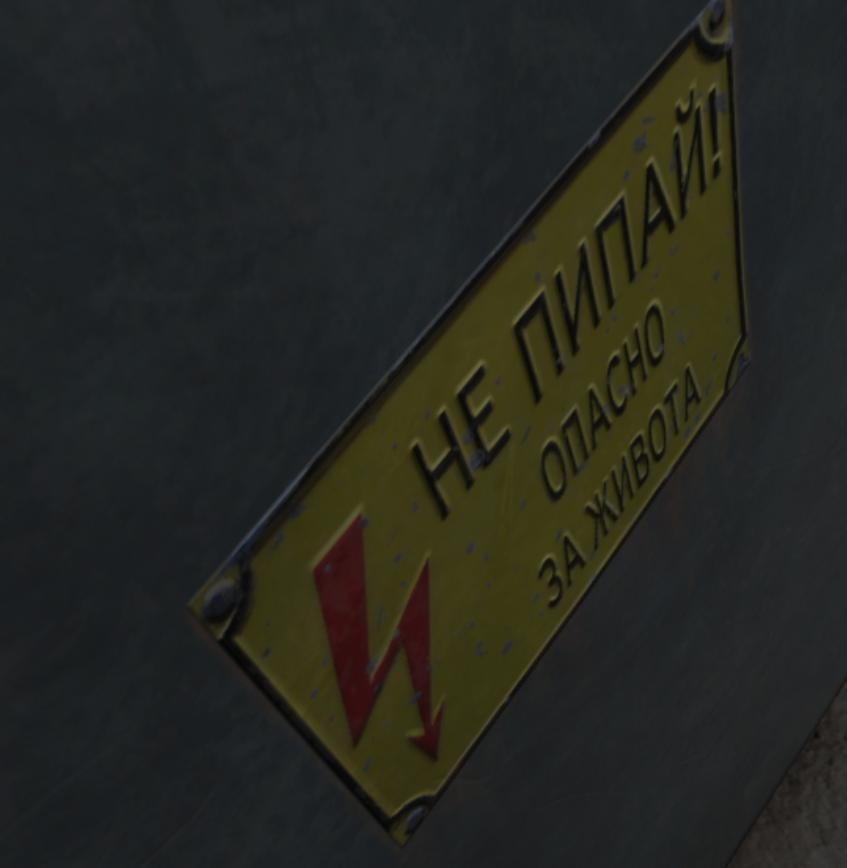 https://cs12.pikabu.ru/post_img/big/2020/03/23/11/158499032617238858.jpg
