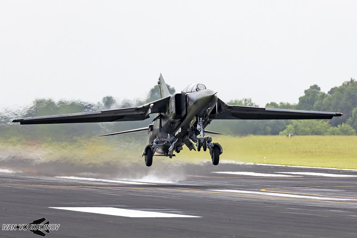Обои крылья, дуэт, Самолёт. Авиация