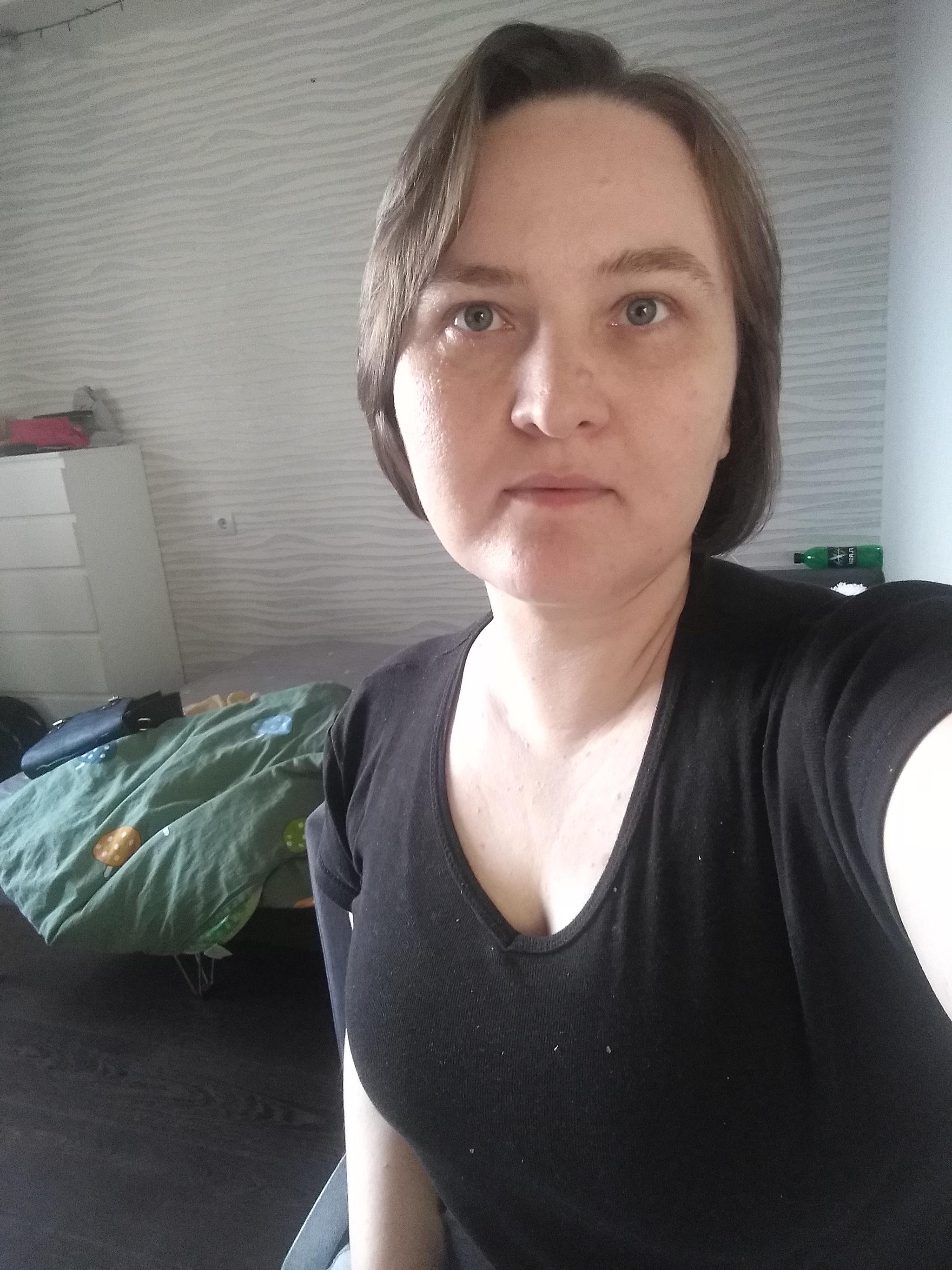 девушка ищу работу нижний новгород