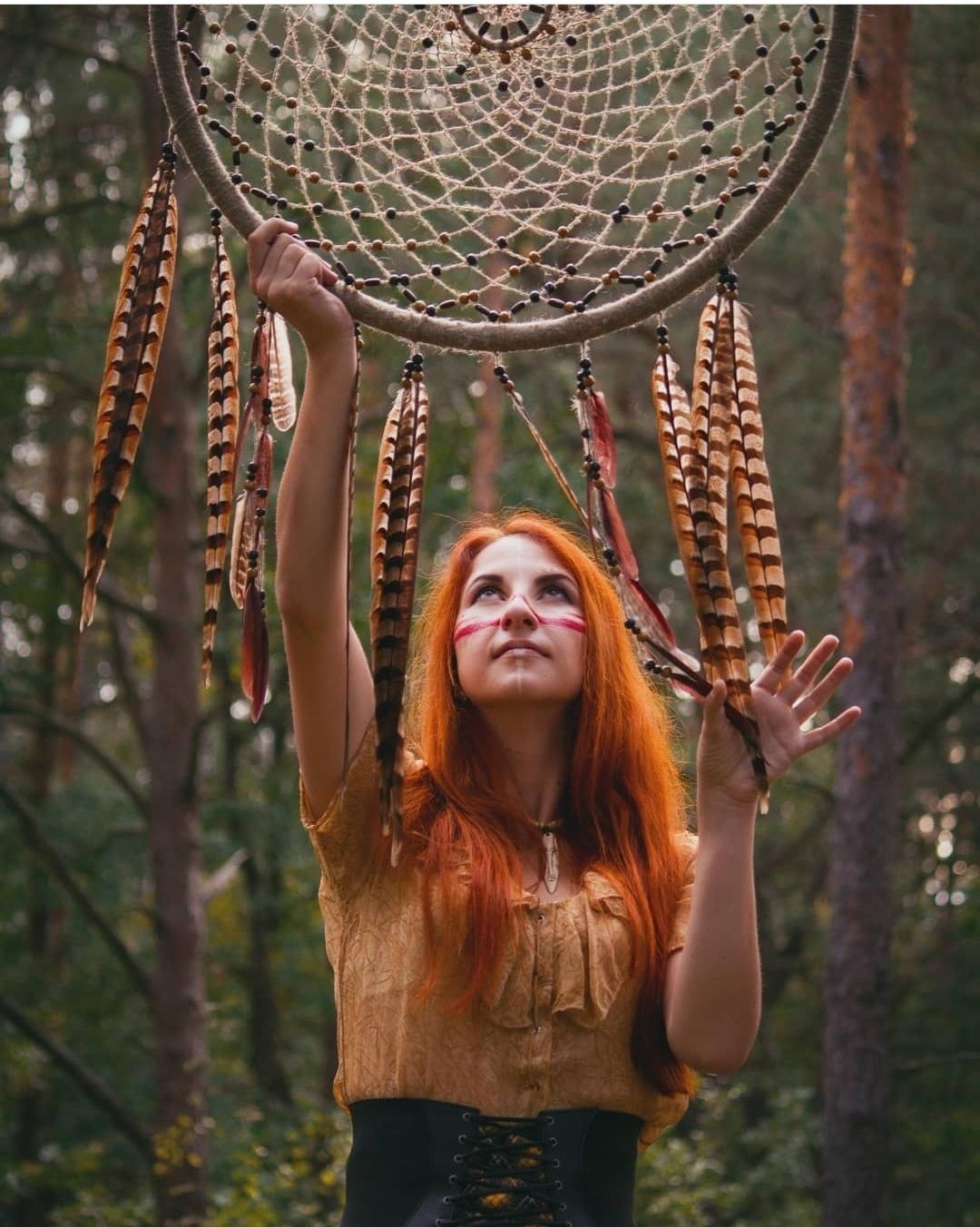 Фотосессия в индейском стиле русские вебкам эротика веб модели