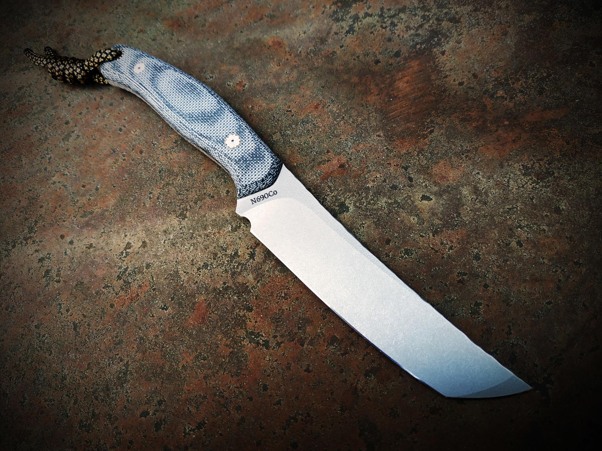 Обои нож, коса, убийца. Разное foto 9