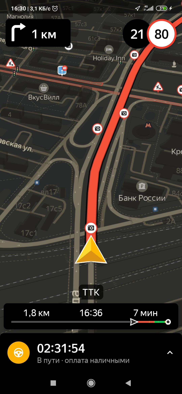 Вывод сайта в топ яндекс 1-я Брестская улица как сделать оплату с карты на сайте