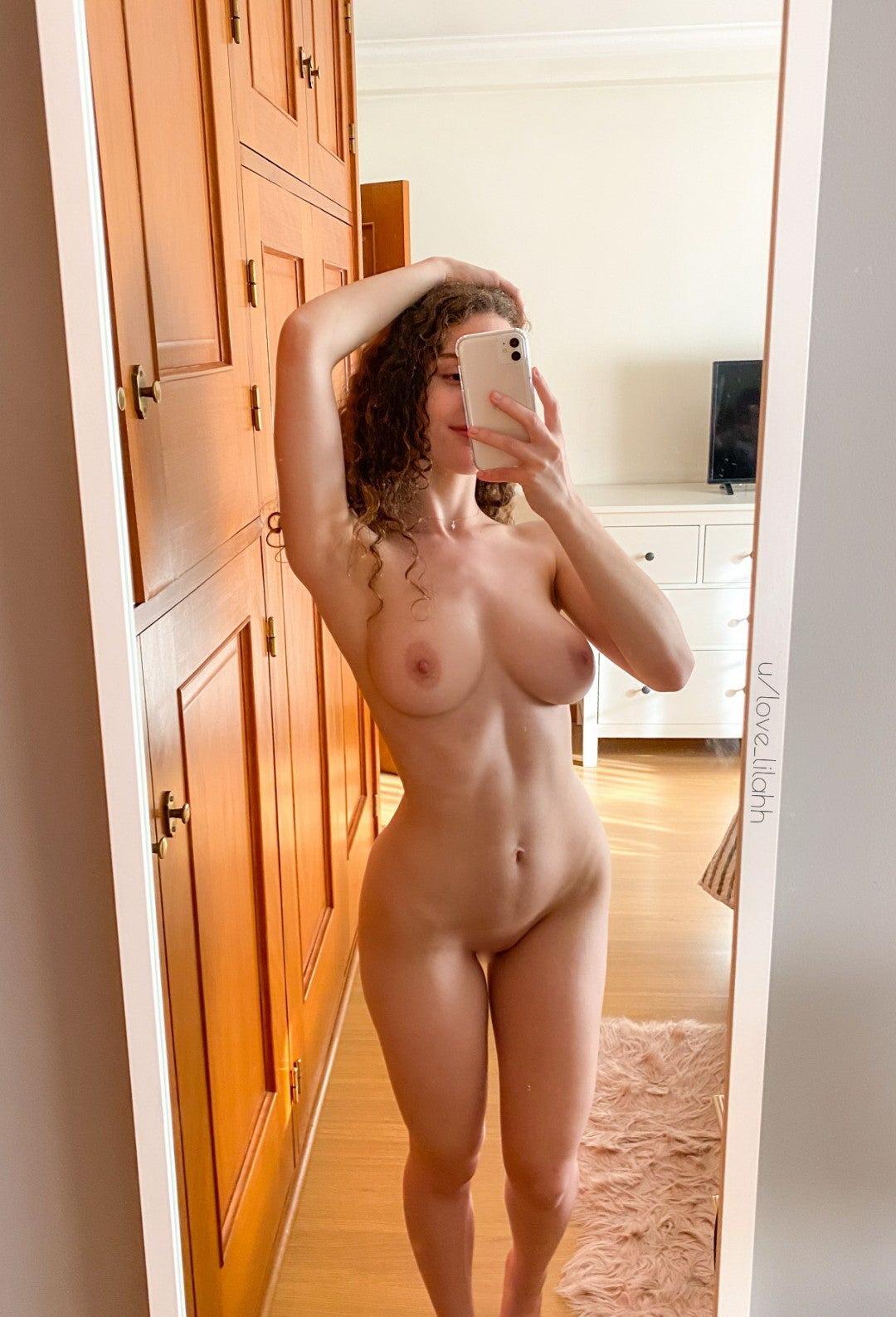 Lilah Porn