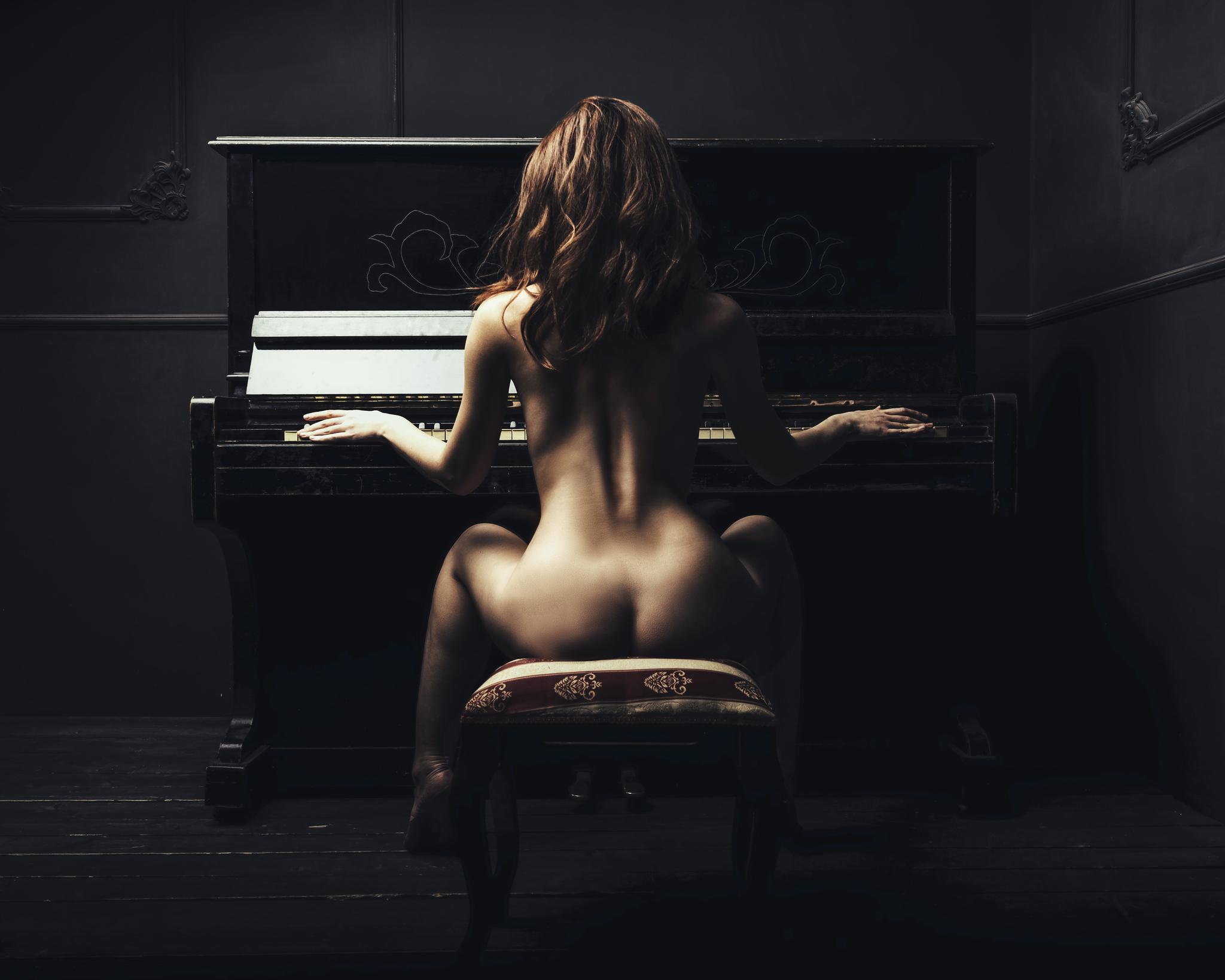 Pro Erotica