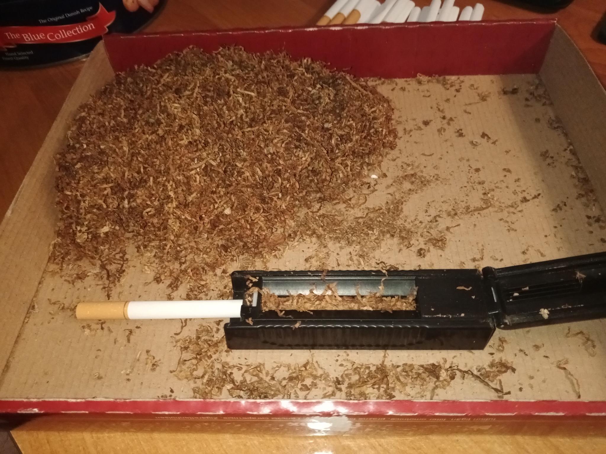 Можно купить сигареты в пост купить табак в томске на развес для сигарет